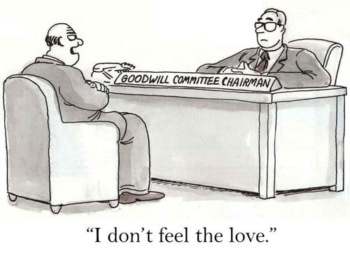 Employee-Morale-1