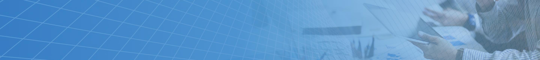 FinPay-Website-Careers-IMAGES-Header