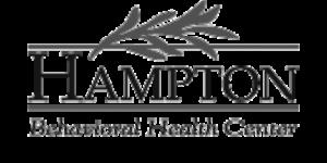 FinPay_Website_IMAGES_Partner_Logo_Hampton-1-300x150