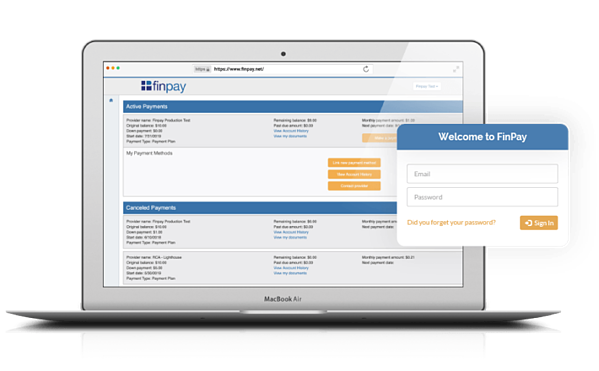 FinPay-Website-Our-Solutions-IMAGES