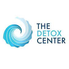 The-Detox-Center-Boca-Logo--1