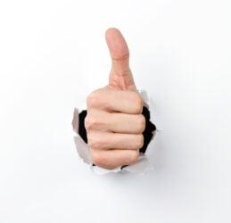 thumb-259x250-1